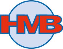 Karriere bei Hartmann Metallbearbeitung GmbH & Co. KG in Thannhausen